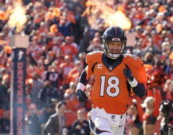 Denver Broncos defeat New England Patriots 20-18 in wild finish to AFC Championship Game, advance to Super Bowl: Live updates recap   OregonLive.com