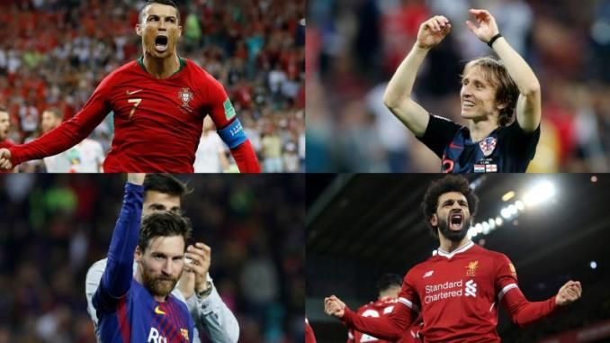 Battle For Golden Boot In The Premier League Who Has The Best Chances Of Winning It In 2020 Premier League League Football