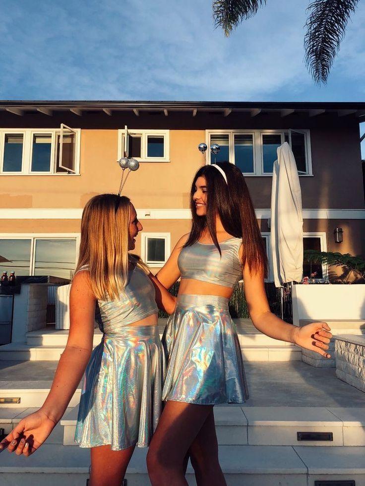 Disfraces Para Halloween 2020 Mujer Pinterest ☆ PINTEREST ✰ z o ë ✰ | Ideas Populares ? | Disfraces para