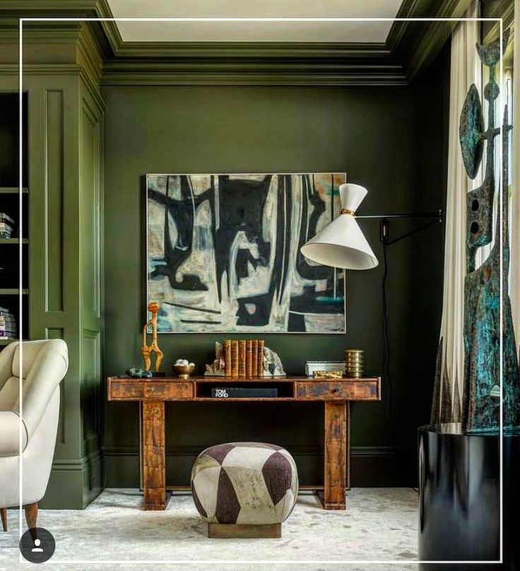 The 25 Best Olive Green Paints Ideas On Pinterest: Best 25+ Olive Green Bedrooms Ideas On Pinterest
