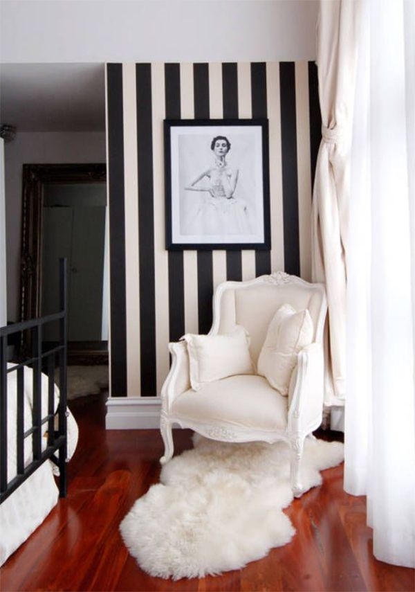 Adornments for Bedroom Decoration