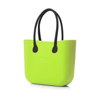 O-Bag City - big brother to the O-bag Mini, this amazing tote will take you from city to dinner and off to the markets.