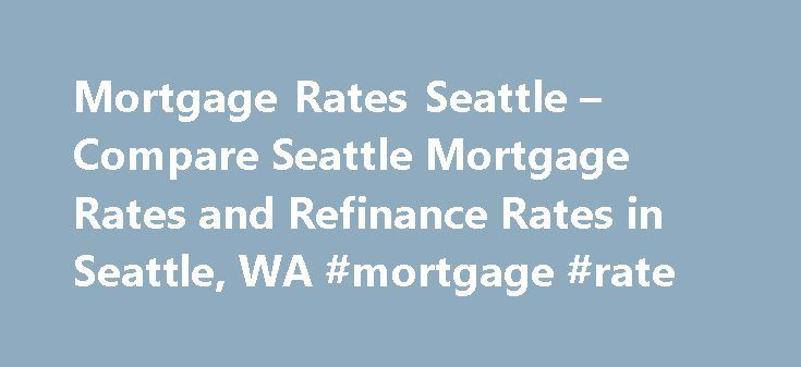 best mortgage rates in sacramento ca