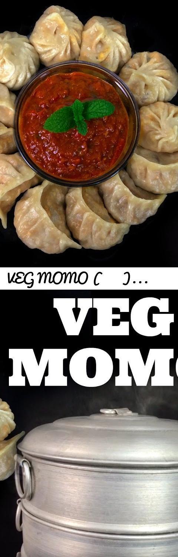 VEG MOMO (भेज मःम) from NEPAL l | VEG DUMPLING RECIPE | Nepali Food Recipe | Yummy Food World 🍴 93... Tags: veg momos recipe, veg momos, momo, momos, veg momo, momos recipe, momo recipe, vegetable momos, veg momo recipe, momo (food), steamed momos, chinese veg momos, how to make veg momo, recipe of veg momo, veg momo recipe in hindi, veg, veg momos video, veg momos chutney, how to make veg momos at home, tibetan momo, veg dumpling, momos recipe in hindi, veg momos in hindi, how to make…