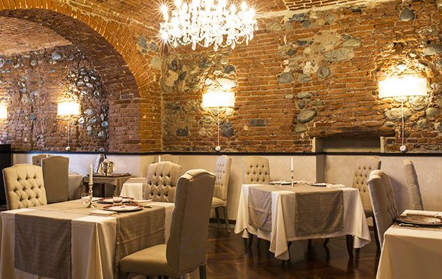 ristorante-blessing-torino