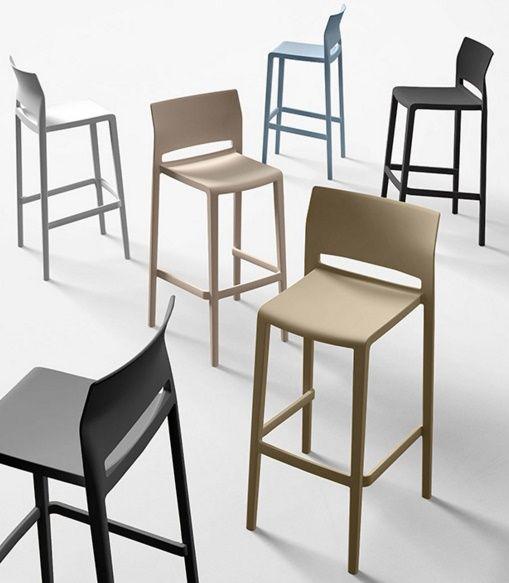 25+ best ideas about chaise bar on pinterest | tabouret, tabouret ... - Chaises Hautes De Bar