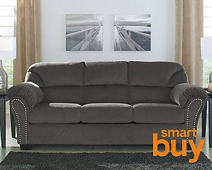 Kinlock Sofa $398.00 Ashley Furniture