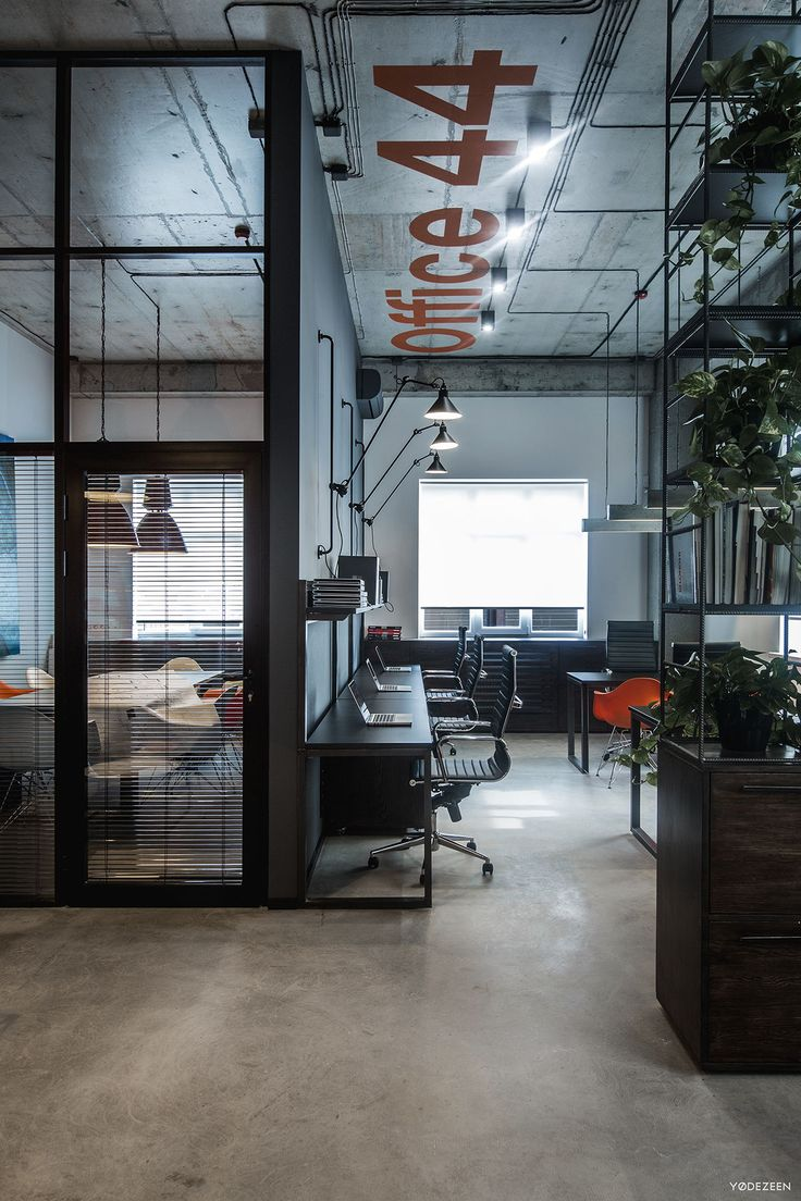 Awe Inspiring 17 Best Ideas About Interior Office On Pinterest Office Spaces Largest Home Design Picture Inspirations Pitcheantrous