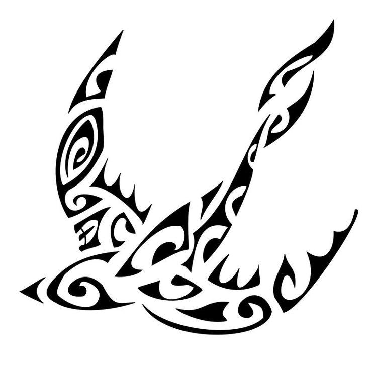 tattoo maori significati - Cerca con Google