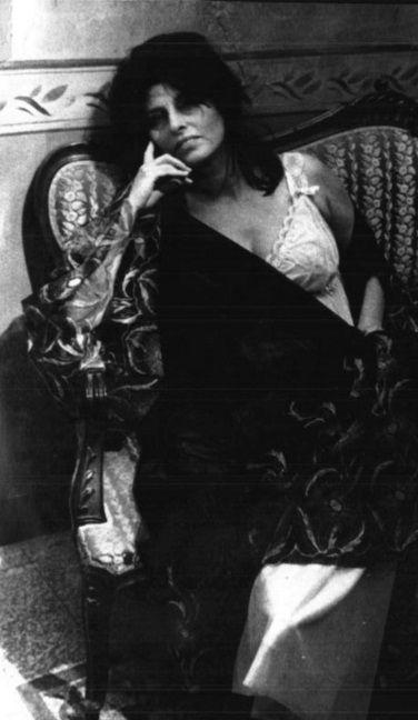 <0>Anna Magnani #Annamagnani