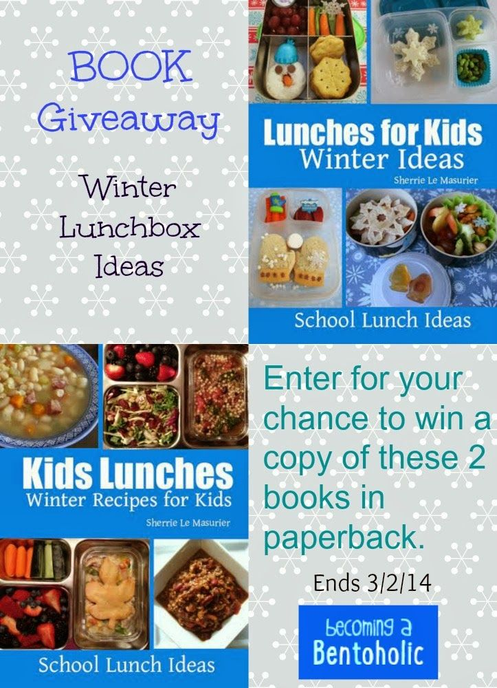 40 best images about winter school lunch ideas on pinterest mini pancakes snowflakes and. Black Bedroom Furniture Sets. Home Design Ideas