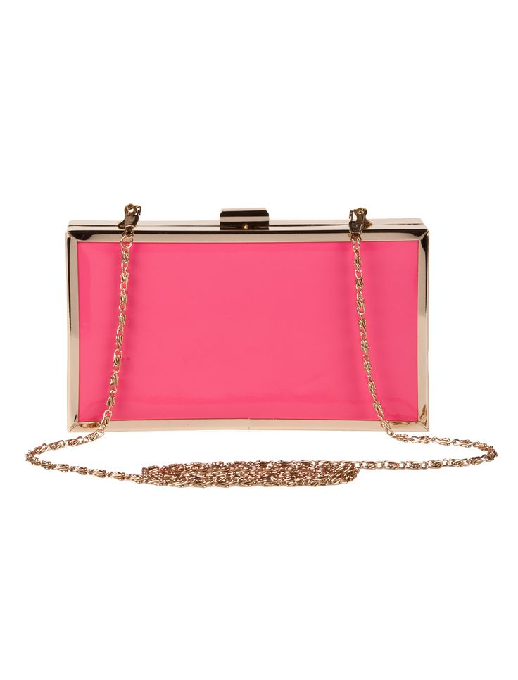 Koton Accessories Clutch