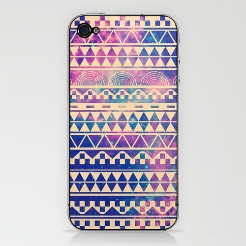 Substitution iPhone & iPod Skin by Mason Denaro: Ipod Skin, Ipods, Iphone Skin, Iphone Cases 333, Mason Denaro, Iphone Ipod Cases, Iphone Casesss, Substitution Iphone