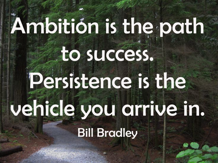 Inspirational Paths: 21 Best Inspirational Quotes Images On Pinterest