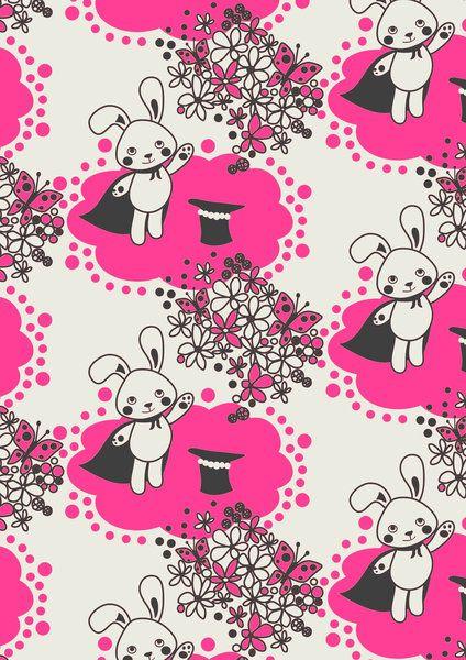 http://www.melliecodesign.com/WebRoot/vilkas04/Shops/20120907-11092-143992-1/51A9/D057/06B9/4DBF/8A41/0A28/1005/2B39/taikuri-pink-harm.jpg