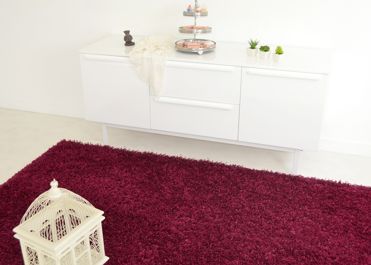 tapis shaggy prune tapis prune tapis de bain marine. Black Bedroom Furniture Sets. Home Design Ideas