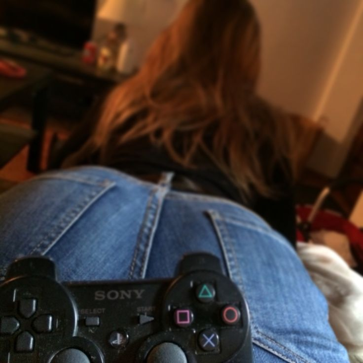 #Ps #playstation #jeans #fashion #ootd #hair #lindex #ass #body #fitness #love #boyfriend #games