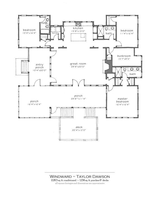 44 best House Plans images on Pinterest Floor plans, Traditional - copy tucson blueprint building
