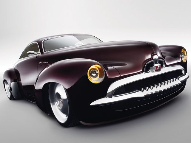 http://image.hotrod.com/f/9200413+w750+st0/hrdp_0603_hold_01c_z+holden_concept_car+front_view.jpg