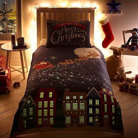 http://www.dunelm.com/product/christmas-scene-single-duvet-cover-and-pillowcase-set-1000104786