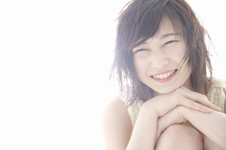 欅坂46 駆け上るまで待てない!-番外編- 志田愛佳 | HUSTLE PRESS OFFICIAL WEB SITE