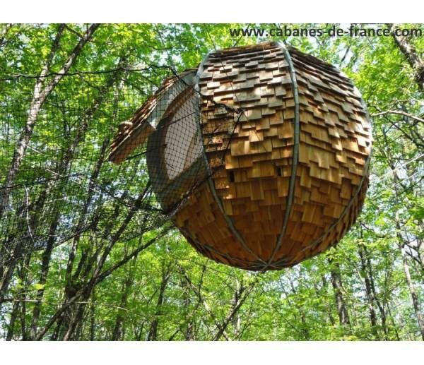 les 25 meilleures id es concernant couette d 39 arbre sur pinterest courtepointe motif arbre. Black Bedroom Furniture Sets. Home Design Ideas