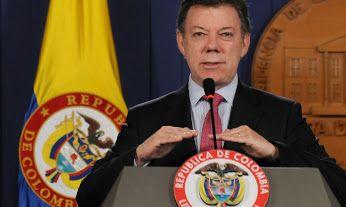 Santos , balance positivo del primer período de Gobierno