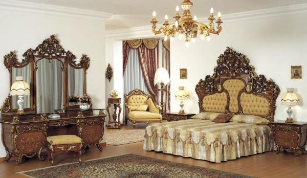 17 best images about renaissance period on pinterest - Renaissance style bedroom furniture ...