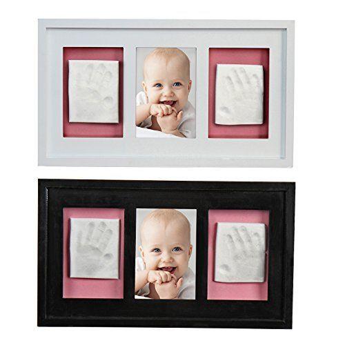 Jago - Cadre pour photo bébé et empreintes de main et de ... https://www.amazon.fr/dp/B00XJKFDM8/ref=cm_sw_r_pi_dp_GIZwxbHMG0J8X