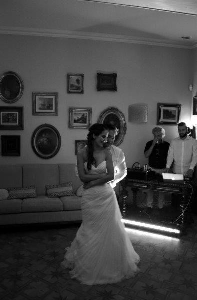 #PortugalWeddingGuide #weddingbythesea #weddingvenueinportugal #weddingceremonyinportugal #casamentonapraia #casamentoemportugal #villasaopaulo #weddingplanner #weddingideasformywedding #weddingdestinationinportugal #weddinginportugal