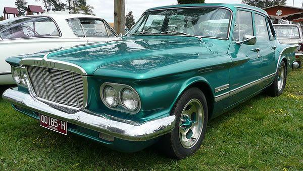 Chrysler 2015 Auto Projection | Autos Post