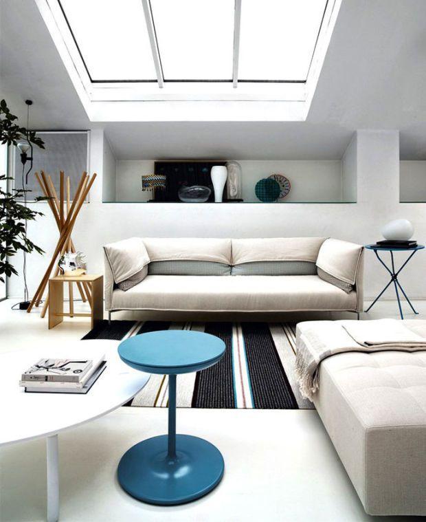 Interior Design Inspiration Enchanting Decorating Design