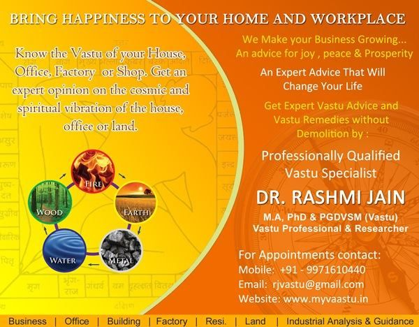 48 best Indian Vastu Shastra images on Pinterest Entrance doors - invitation card format for satyanarayan pooja