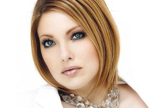 robert jones beauty academy online makeup school | makeup tutorial videos | become your own makeup pro