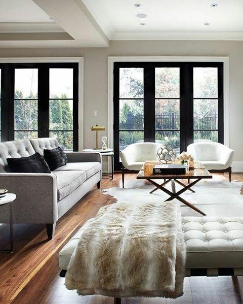 Livingroom inspo