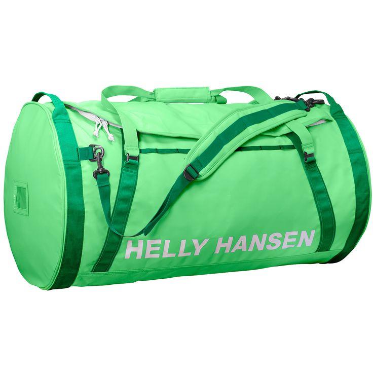 Helly Hansen Duffel 2 sporttáska