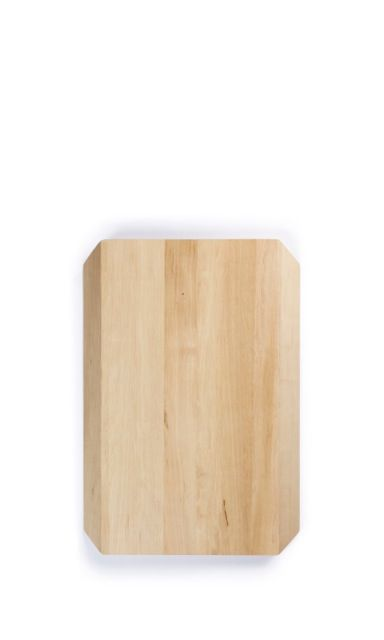 Over Easy chopping board by Claesson Koivisto Rune.