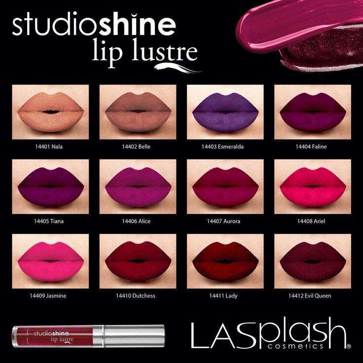 3040 best Lipstick Colors images on Pinterest