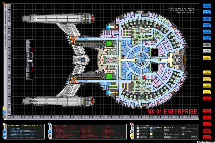 434b43ac23a2ae8b0361b74ccbad1ae1 Uss Enterprise Schematic on enterprise nx-01 schematics, star trek voyager schematics, enterprise-d schematics, enterprise-j schematics, uss defiant schematics, star trek lcars schematics, ds9 schematics, gilso star trek schematics, uss ncc-1701 d, enterprise-e schematics, star trek enterprise schematics, robotech schematics, new enterprise ncc-1701 schematics, uss voyager specifications, uss excelsior schematics, ncc 1701 e schematics, uss vengeance schematics, uss voyager lcars, uss voyager schematics, uss reliant schematics,