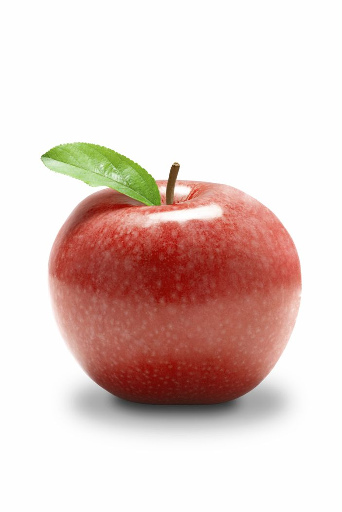 Benefits of Apple Cider Vinegar - The benefits were widely discussed but not proved.: Apples Cider, Healthy Snacks, Apples Jokes, Healthy Eating, Stations Homeschoolingidea, Red Apples, Blakeley Apples, Stations Homeschool Ideas, Clean Eating Snacks