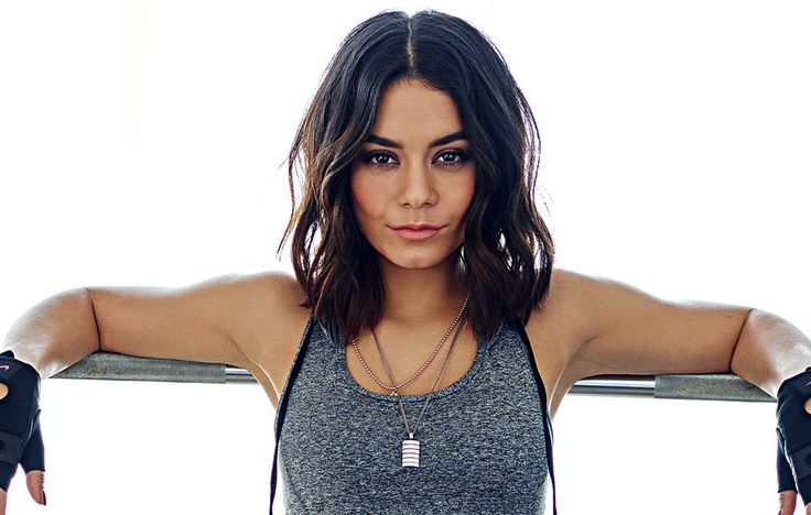 Exactly How Vanessa Hudgens Recently Lost 10 Pounds  http://www.womenshealthmag.com/weight-loss/vanessa-hudgens-weight-loss?utm_source=facebook.com