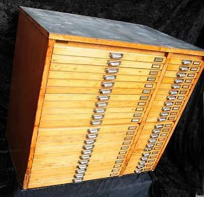 pinterest 39 teki 25 39 den fazla en iyi kommode 20 cm tief fikri primitif mobilya glottertal ve. Black Bedroom Furniture Sets. Home Design Ideas