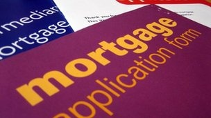 An increase in the lending of mortgages and the availability for cheaper rates mean a continued pick up is expected. This is beneficial to the housing market and the rest of the economy because it shows that people save less and spend more.