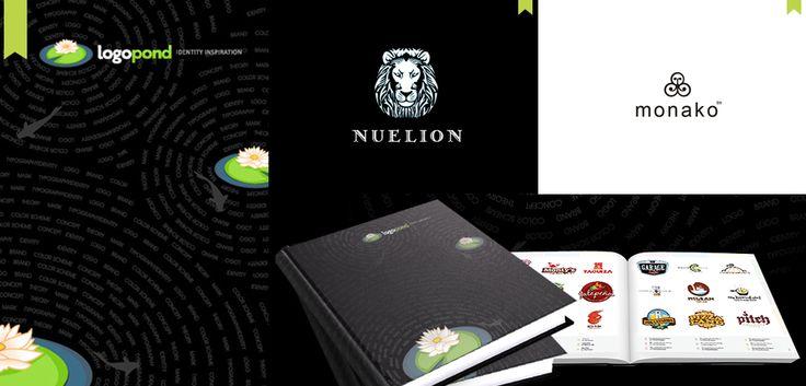 Logopond™ International logo book 2012