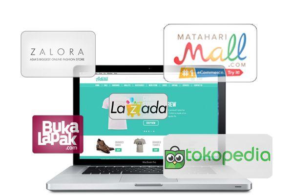 4 Kiat Belanja Aman di Online Marketplace | Tips & Trik | pilihkartu.com  #kartukredit #carikartukredit #investasi #bisnis #finansial #faktakartukredit #kartukreditterbaik #bisnisindonesia