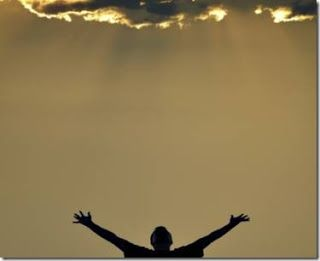 Vivi Zen: 12 Frasi che Dovresti Essere in Grado di Dire a Te...
