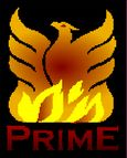 T S Paul: Even More Phoenix Prime!