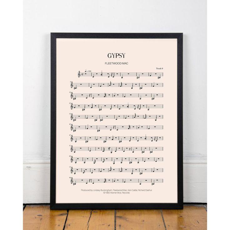 Best 25 Clarinet Sheet Music Ideas On Pinterest: Best 25+ Download Sheet Music Ideas On Pinterest