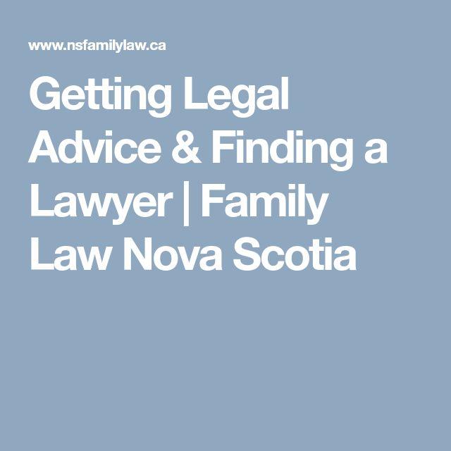 Best 25+ Family law advice ideas on Pinterest Child custody - payment advice slip