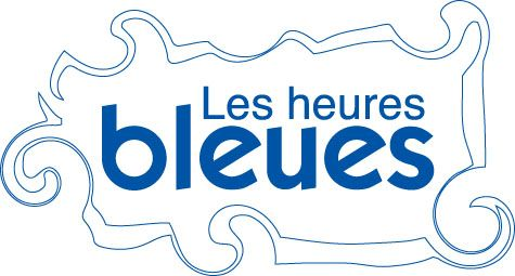 54 best l 39 heure bleue images on pinterest the hours - Heure canada quebec ...